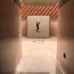Photo of Musee Yves Saint Laurent Marrakech