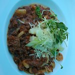 Photo of Benchmark Restaurant at Niagara College