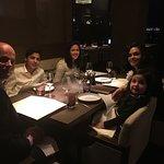 Foto de The Dining Room