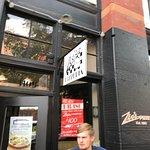 Zio's Pizzeriaの写真