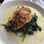 Foto de McCormick & Kuleto's Seafood & Steaks