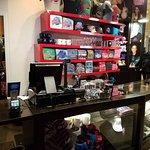 Gift Store!