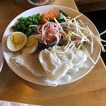 Foto de Luv2Eat Thai Bistro