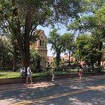The Plaza의 사진