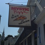 Foto Mystic Pizza