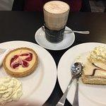 صورة فوتوغرافية لـ Coffee Club Joondalup