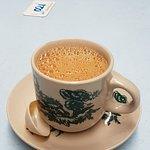 ภาพถ่ายของ ABC Bistro Cafe