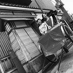 Photo of Asakusa