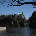 ภาพถ่ายของ Meijo Park
