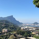 Favela Tour Foto