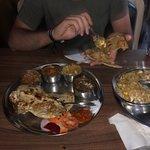 Photo of The Keshari Restaurant