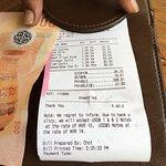 Rehendhi Inn & Restaurant照片