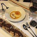 Foto de C'est Bon Restaurant Francais