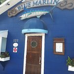 Photo of Blue Marlin Grill
