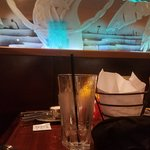 Foto de Tropical Acres Restaurant