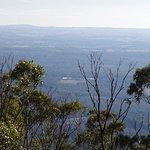 Mount Macedon照片