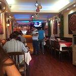 Zaika Restaurantの写真