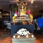 Osha Thai  Restaurantの写真