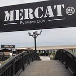 Photo of Mercat