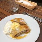 Photo of Restaurace U Lilie