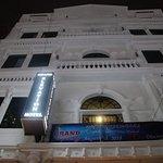 Grand Elevation Hotel张图片