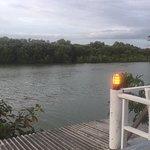 ภาพถ่ายของ ทะเลธารา