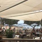 Cassai Beach House Foto