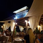 Foto de Nostos Restaurant