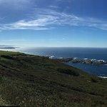 Foto di Monte de San Pedro
