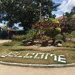 Foto de Salagdoong Beach