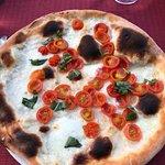 Il Banjo Ristorante Pizzeria Foto