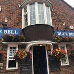 Photo de The Blue Bell Inn