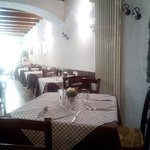 Photo of Trattoria Praetoria