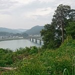 Photo of Ruins of Shingu Castle