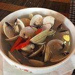 Zdjęcie An Bang Beach Village Restaurant