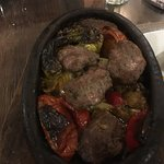 Фотография Seten Anatolian Cuisine