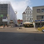 Photo de Bayerisches Haus am Dom