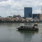 Photo of Boat Quay