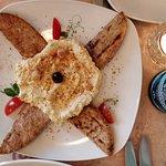 Bild från Alexandros Greek Restaurant and Deli