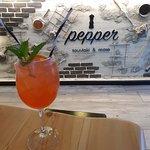 Foto de Pepper Mykonos