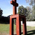 Foto di Monumento culturale nazionale a Vysehrad