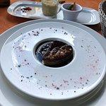 Photo de Kladska Restaurant