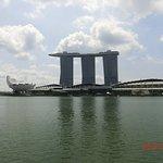 The Original Singapore Walks照片
