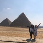 Emo Tours Egypt Day Tours照片
