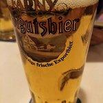 來一杯啤酒吧
