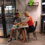 Foto de Levante Pizza e Birra Rubiu