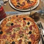 Photo of Acqua & Farina Food and Drinks