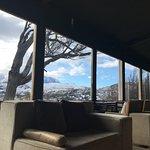 Bilde fra Hotel Lago Grey