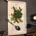 cantinetta ristorante & bar Foto
