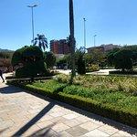 Photo of Prefeito Mario Zucato square